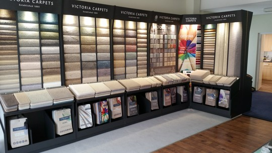 Mercian Carpets & Flooring - Image 2