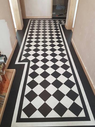 The Countryside Flooring Co Ltd Carpet Retailer In