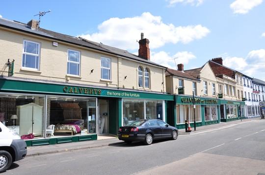 Calverts Of Taunton Carpet Retailer In Taunton Carpet 1st