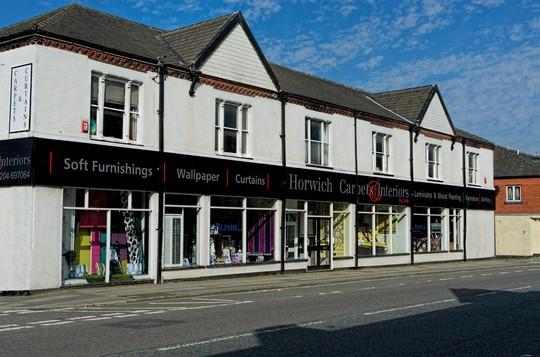 Horwich Carpets Carpet Retailer In Bolton Carpet 1st