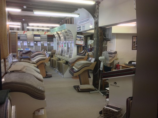The Essex Carpet Centre - Image 6