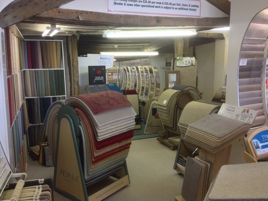 The Essex Carpet Centre - Image 7