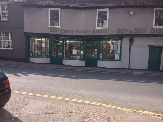 The Essex Carpet Centre - Image 2